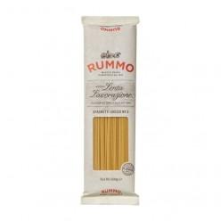 Pasta Rummo spaghetti Nº5 500G