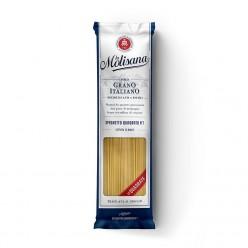 Molisana spaghetto quadrato...