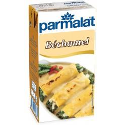 PARMALAT Salsa bechamel 500 ml