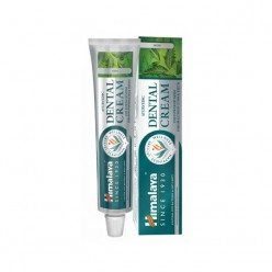 CREMA DENTAL DE NEEM 100gr...