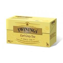 Twinings Earl Grey Tea Bags...