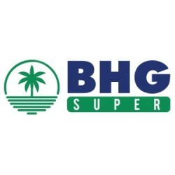 Productos BHG